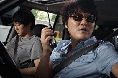 映画 義兄弟 ネタバレ感想 ソンガンホとカンドンウォンの友情物語 ...